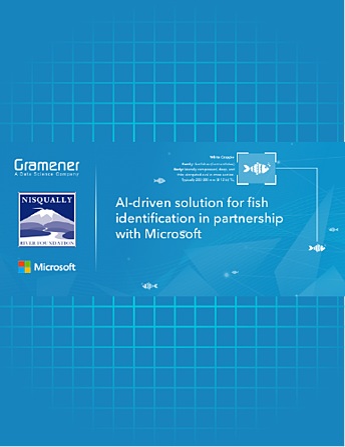 AI-case-study-for-fish-species-identification-gramener-microsoft-partnership