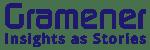 Gramener logo