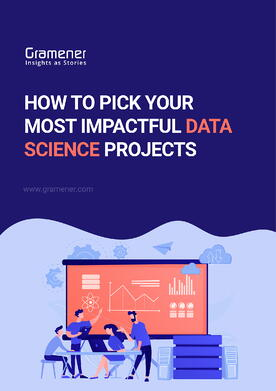 How To Pick Your Most Impactful Data Science Projects  V2-1-1