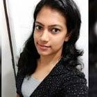 Navya Sri