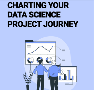 charting a data science roadmap