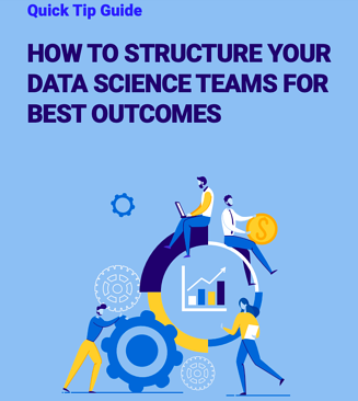 ebook-structure-data-science-teams-for-best-outocmes