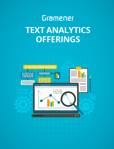 gramener-text-analytics-services-brochure