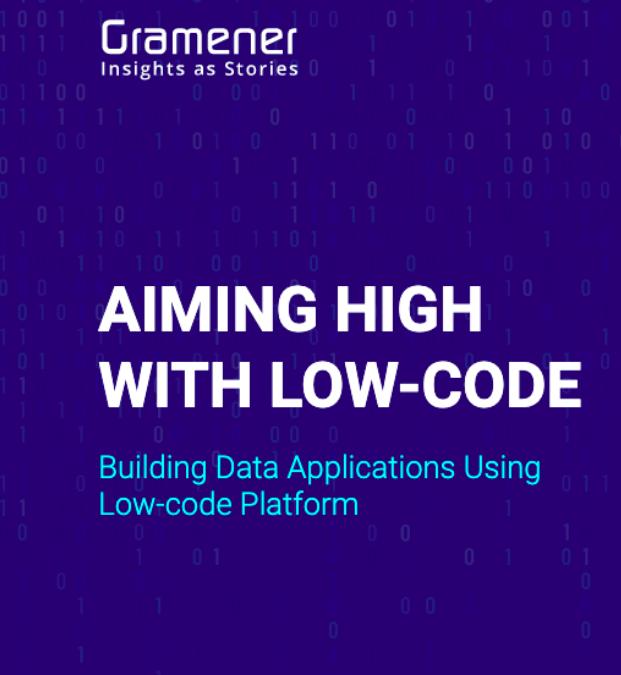 low-code-platform-ebook-trends-examples-benefits