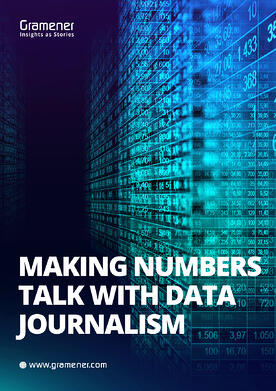 visual data journalism white paper