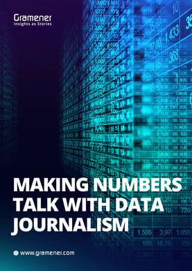 visual data journalism white paper